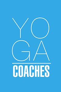 Yoga & Meditation & Klang & Yogalehrerausbildung