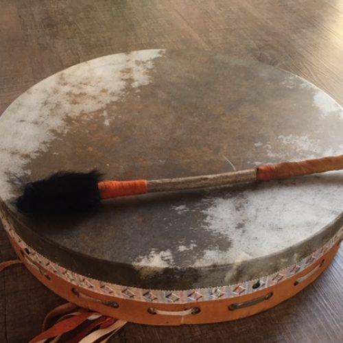 bild trommel